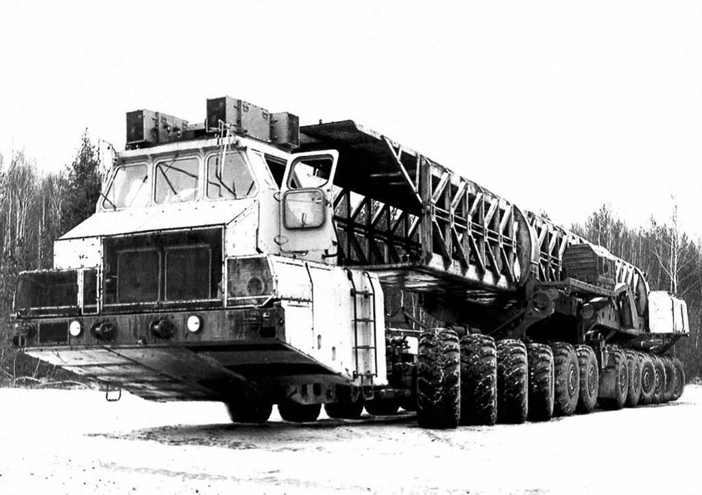 ИАЗ-7906