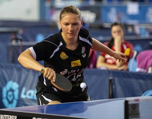 Svetlana Bakthina Copa de la Reina 2018_529