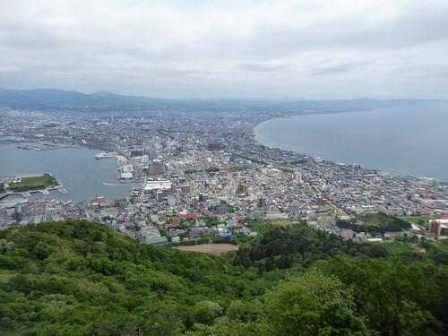 jp 18-1 hakodate-Mont (7)