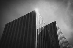 Toronto - skyscraper