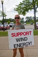 Occupy Elgin Elgin Illinois 8-11-18 3088