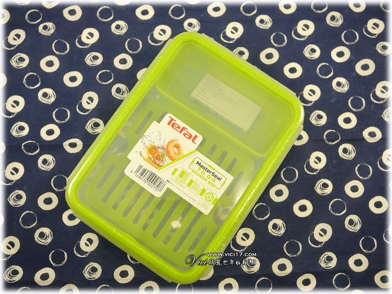 0621樂活保鮮盒048