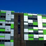 UCLan Media Factory - 5