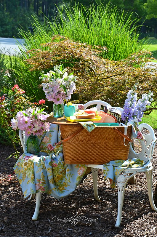 Berry Patch Picnic-Housepitality Designs-7