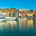 CASSIS by guyvitagasy