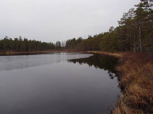 SÖ E17 Finnsjön4