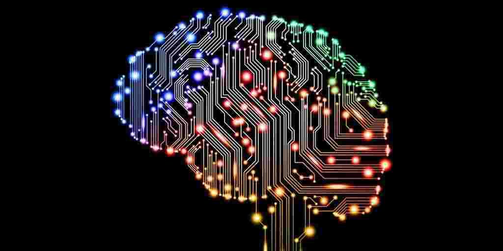 Des réseaux de neurones qui utilisent la lumière