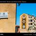 1065_D8C_4337_bis_Murales_Largo_Gerbasi