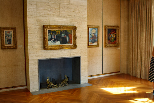 Kreeger Museum, Washington, D.C.