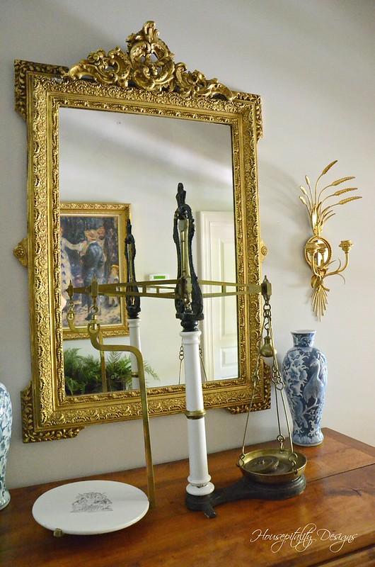 Louis VXI Mirror-Housepitality Designs