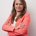 Komentarz nt. nowelizacji ustawy o zmniejszeniu składek ZUS dla drobnych przedsiębiorców