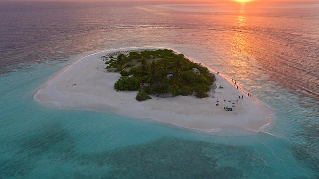 Malediven_2017_Air_222