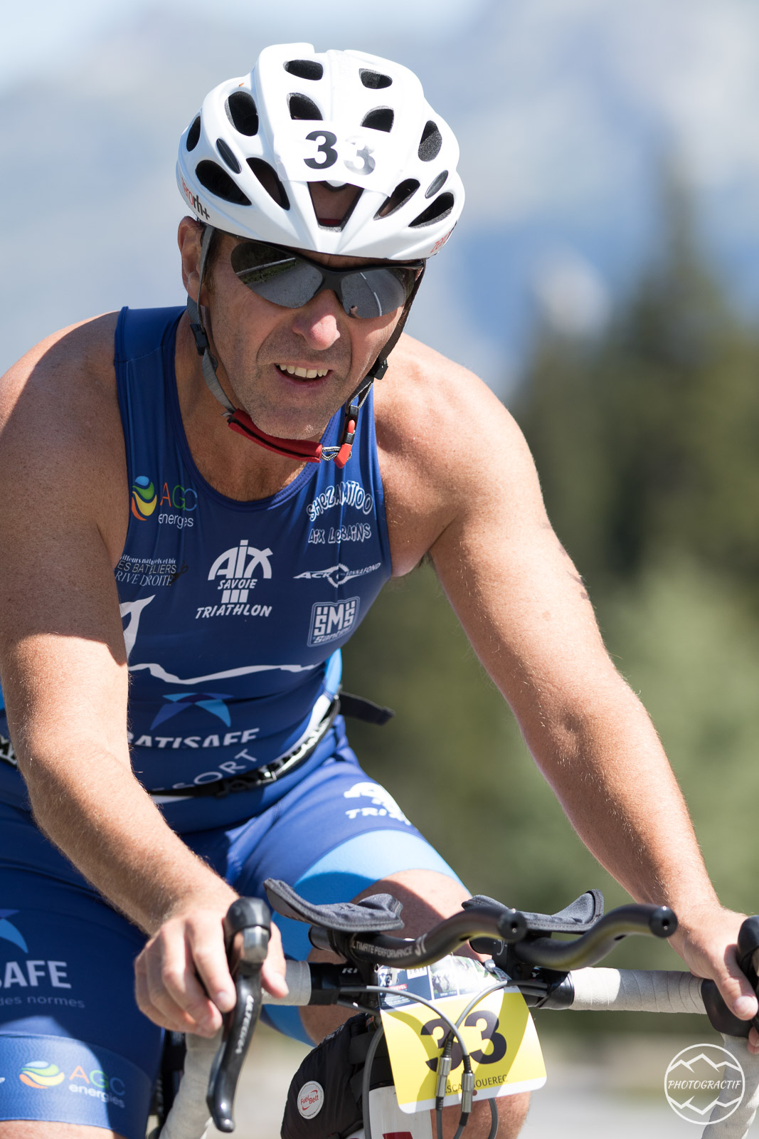 Triathlon Felt CSO 2018 (179)