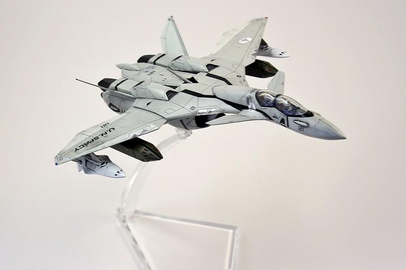 VF-11D-A