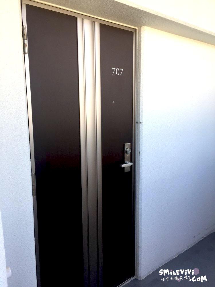 門巴公寓酒店