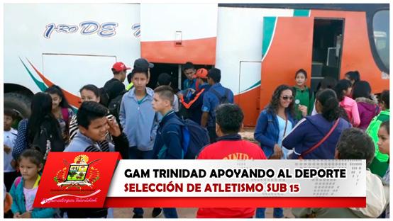 gam-trinidad-apoyando-al-deporte-seleccion-de-atletismo-sub-15