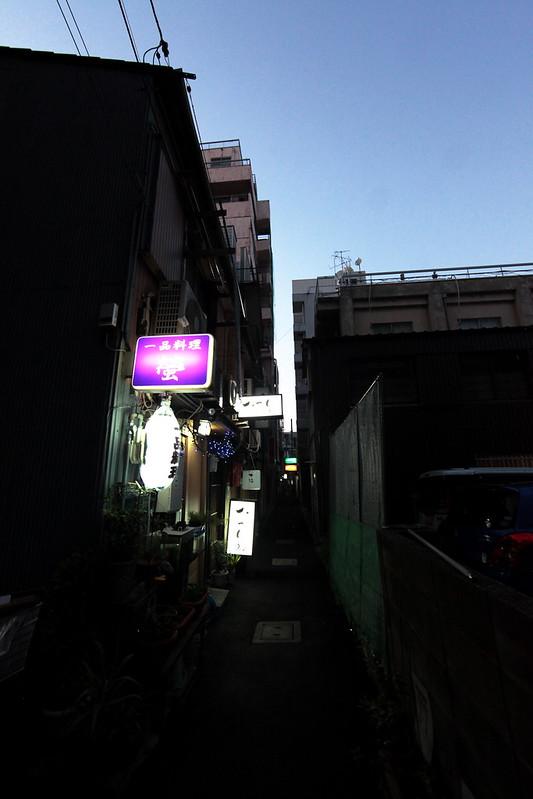 IMG_2493C
