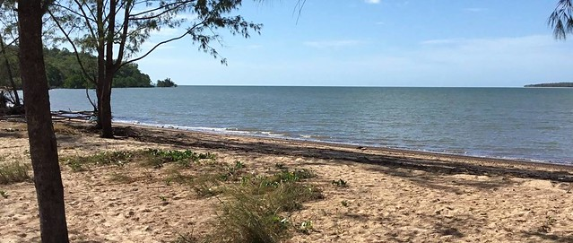 Tiwi Islands – from 2017