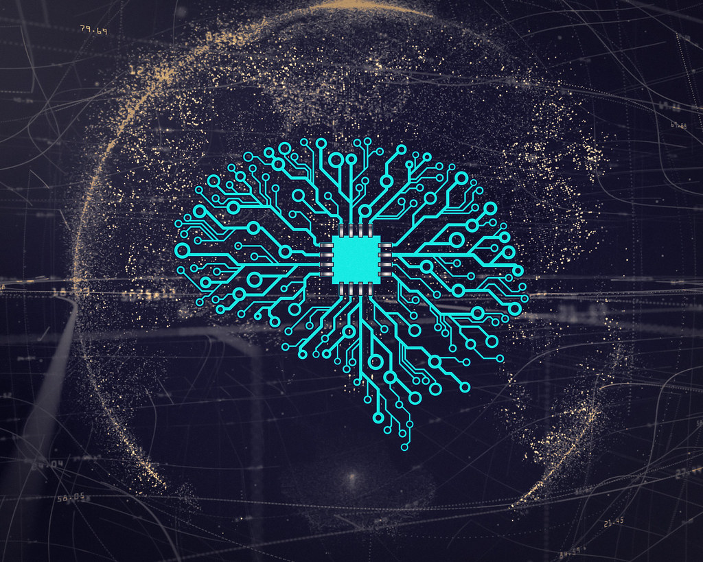 """Kết quả hình ảnh cho AI """"Artificial intelligence """""""