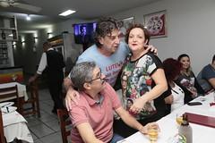 Lançamento Campanha e Aniversário do  Gilson Reis 16-08-2018 Foto Anna Castelo Branco (87)