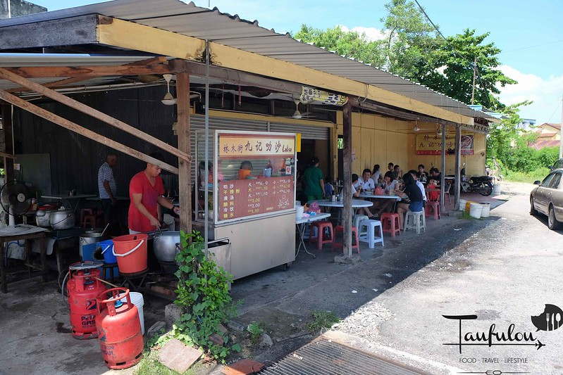 top 5 food in Seremban (1)
