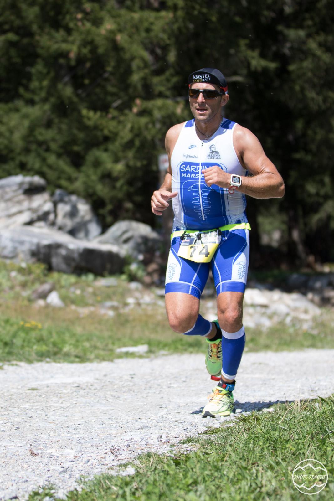 Triathlon Felt CSO 2018 (253)