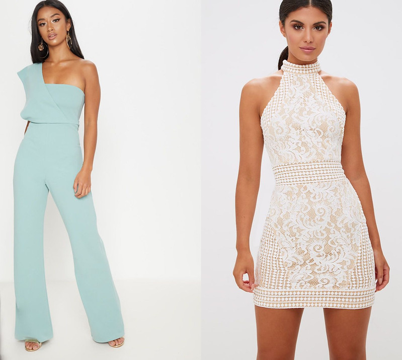 BirthdayOutfitIdeas_SydneysFashionDiary