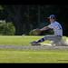 <p><a href=&quot;http://www.flickr.com/people/petercamyre/&quot;>Peter Camyre</a> posted a photo:</p>&#xA;&#xA;<p><a href=&quot;http://www.flickr.com/photos/petercamyre/42886145872/&quot; title=&quot;American Legion Baseball&quot;><img src=&quot;http://farm2.staticflickr.com/1834/42886145872_24dc6b7e7d_m.jpg&quot; width=&quot;240&quot; height=&quot;169&quot; alt=&quot;American Legion Baseball&quot; /></a></p>&#xA;&#xA;<p>June 19, 2018</p>