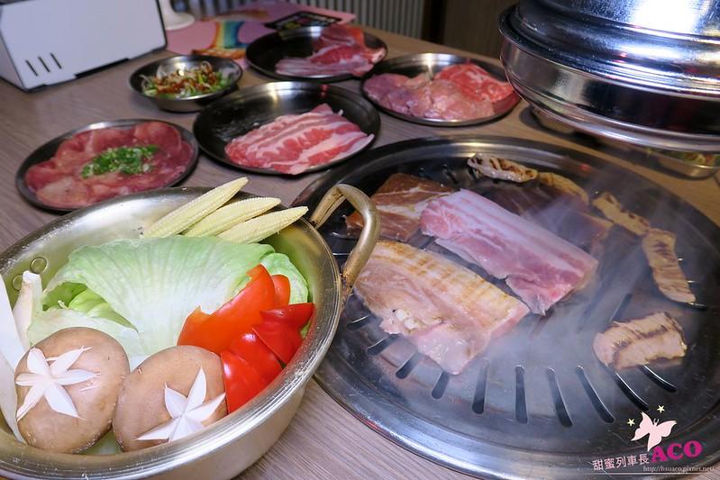 台中韓國五花肉燒烤吃到飽IMG_1357.JPG