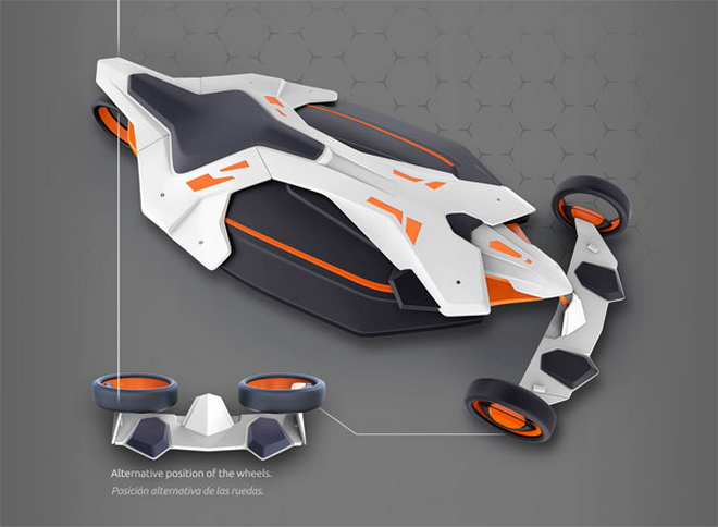 ktm-unipersonal-concept-vehicle-by-manuel-frontini4