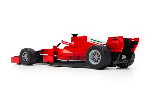 Ferrari SF71H (11)