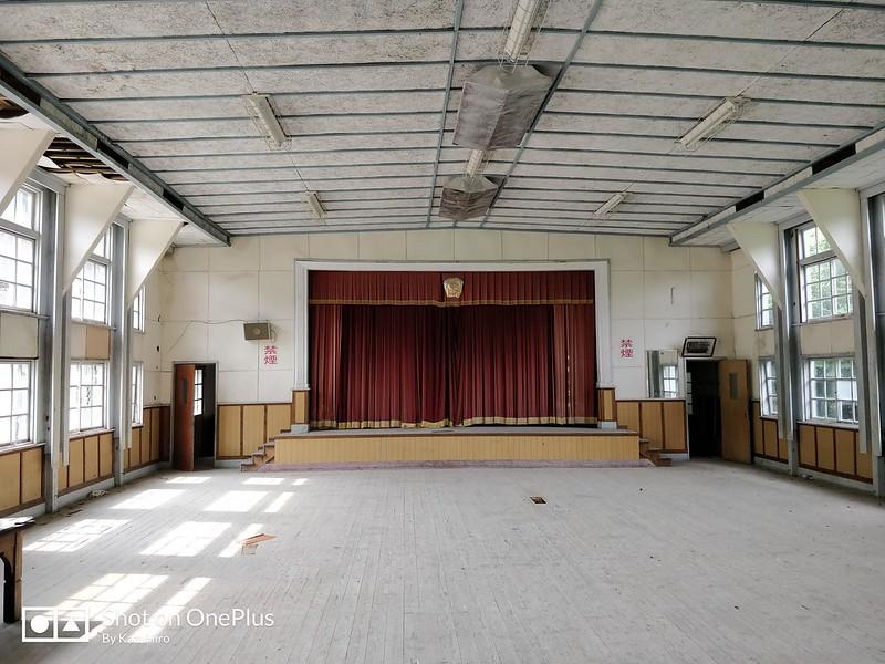 旧校舎 (12)