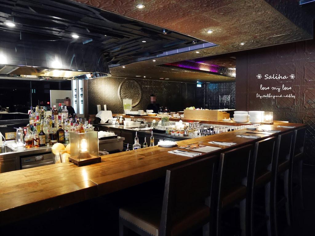 台北松山小巨蛋站quote333餐廳早午餐brunch推薦 (5)