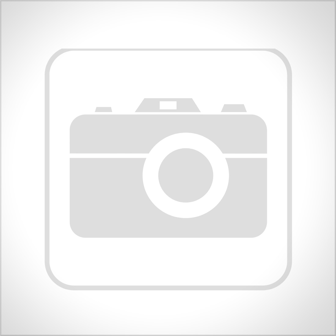 camera_placeholder-a