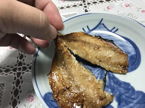 buzenmichinoekiokoshikake014