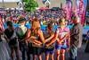 foto: Cyrille Quintard - TIME Triathlon Alpe d'Huez