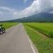 Mt. Nekomagatake