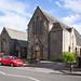 Menstrie Parish Church