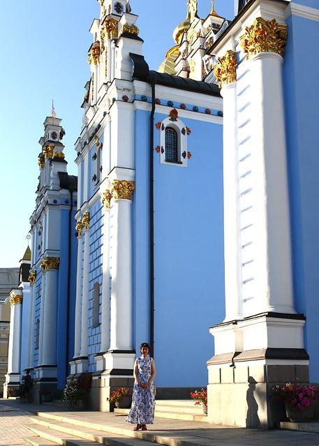 Kyiv2018_13, Canon EOS 5D, Canon EF 35mm f/1.4L