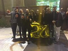 24 Aniversari Sopa (61)