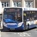 Stagecoach East Midlands 39678 (FX08 HFC)