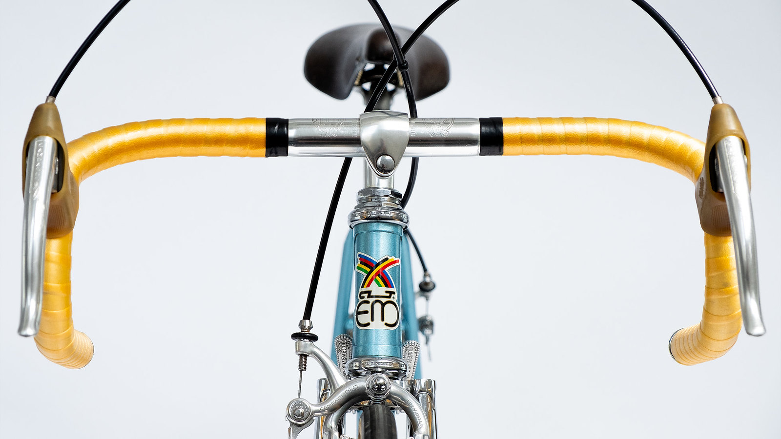 Eddy Merckx 1980 43803860801_c130d8919f_h
