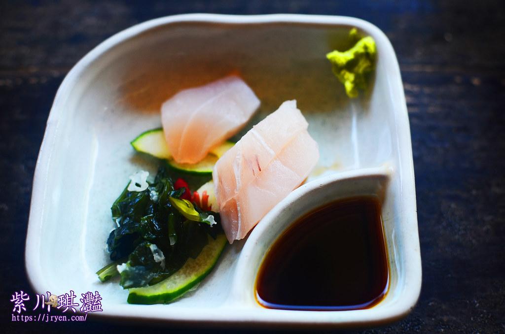 沖繩美食推薦-003