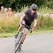WHBTG 2018 Cycling-019