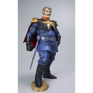 Ramba Ral Excellent Model