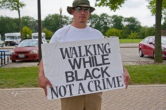 Occupy Elgin Elgin Illinois 8-11-18 3087