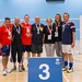 WHBTG 2018 Volleyball-042