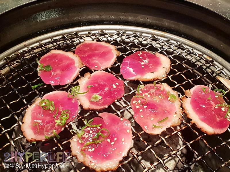 燒肉風間 (18)
