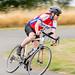 WHBTG 2018 Cycling-031