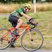 WHBTG 2018 Cycling-029